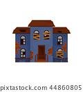 房屋 房子 建筑 44860805