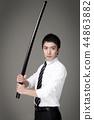 비즈니스맨,회사원,남자 44863882