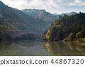 ฟุกุชิม่า,แม่น้ำ,สะพาน 44867320