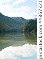 ฟุกุชิม่า,แม่น้ำ,สะพาน 44867321