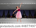 ballet dance female 44877497