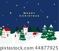christmas, x-mas, xmas 44877925