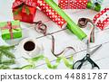 gift, present, christmas 44881787