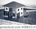 建造 建設 計劃 44882514