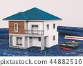 建造 建設 計劃 44882516