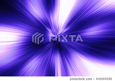 Abstract purple light line background 44894896