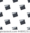 action cinema equipment 44895231