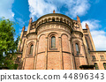Peter and Paul Church in Potsdam, Germany 44896343