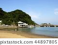 sea,the,coast 44897805