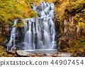 尼諾瀑布 44907454