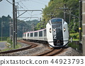 Narita Express 44923793