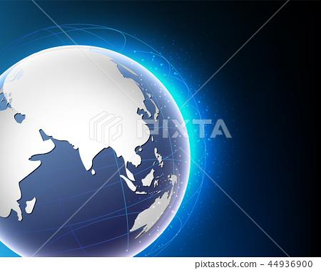 Global data digital 44936900