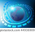 全球化 网络 互联网 44936909