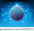 全球化 网络 互联网 44936913