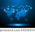 全球化 网络 互联网 44936934