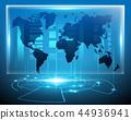 全球化 网络 互联网 44936941