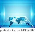 全球化 互聯網 網路 44937087