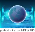全球化 网络 互联网 44937105
