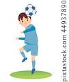 Football_heading 44937890