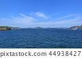 구루 시마 해협 대교 (이마 바리 항에서) 44938427