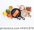 fish, food, health 44941878