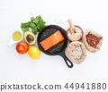 fish, food, health 44941880
