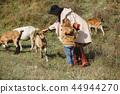 child kid goat 44944270