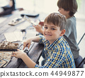 toy, children, boy 44949877