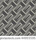 modern vector abstract 44955595