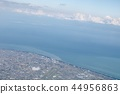 aerial photography, aerial shot, aerial view 44956863