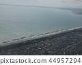 ชายฝั่งทะเล,ที่ว่าง,มหาสมุทร 44957294