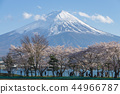 ฟูจิ,ประเทศญี่ปุ่น,ญี่ปุ่น 44966787