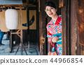 京都 女性 女 44966854