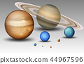 planet, space, astronomy 44967596