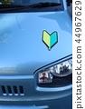 รถ,รถยนต์,ประเทศญี่ปุ่น 44967629