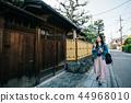 亚洲 日本 亚洲人 44968010