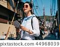 亚洲 亚洲人 女性 44968039