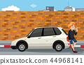汽车 车 车子 44968141