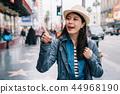 亚洲 亚洲人 女性 44968190