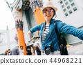 好莱坞 亚洲 亚洲人 44968221