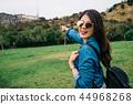 好莱坞 亚洲 亚洲人 44968268