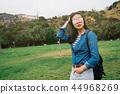 好莱坞 亚洲 亚洲人 44968269