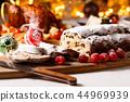 食物 食品 圣诞节 44969939