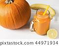 healthy, smoothie, juice 44971934