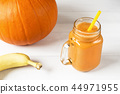 healthy, smoothie, juice 44971955