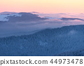 mountain,winter,snow 44973478