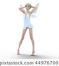 angel, angelic, cute 44976700
