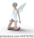 angel, angelic, cute 44976702