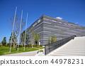福岡市綜合體育館2018年12月1日開放福岡市東區Kashii Teruba 6-1-1 44978231