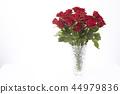 花朵 花 花卉 44979836